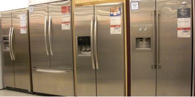 3 Reasons Why Commercial Refrigeration Repair Is Necessary From Mililani's Experts, Ewa, Hawaii
