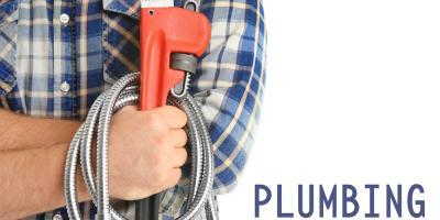 3 Common Summer Plumbing Problems, La Crosse, Wisconsin