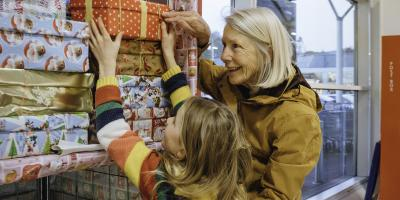 3 Reasons to Volunteer During the Holidays, Texas City-League City, Texas
