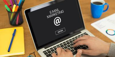 How Email Marketing Can Build Community Engagement, Huntington, New York