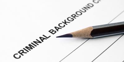 Use Complete Employment Check For All Your Employment Background Check Needs, Washington, Ohio