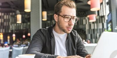 3 Tips For Staying Safe on Public Wi-Fi, Kalispell, Montana