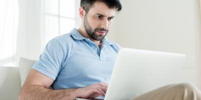 Should You Opt for a Computer Repair, Trade-In, or Upgrade?, Dentsville, South Carolina