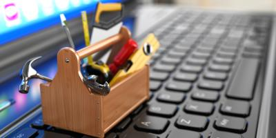 Do You Need Computer Repair? 5 Common Signs You Need a Tech Touch-Up, Honolulu, Hawaii