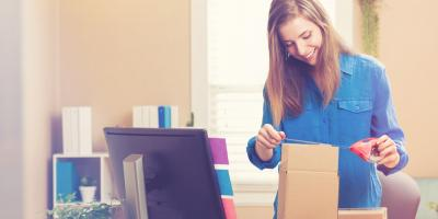 3 Tips on How to Pack Your Computer From Waipahu's Professional Movers, Ewa, Hawaii