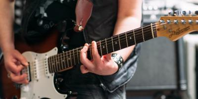 3 Reasons to Consider an Instrument Rental Instead of Buying, Batavia, New York