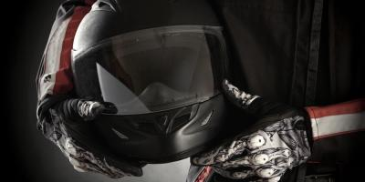 3 Reasons to Hire a Personal Injury Attorney After a Motorcycle Accident, Concord, North Carolina