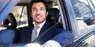 4 Tips for Buying Auto Insurance, Concord, North Carolina