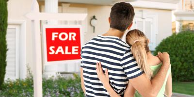 5 Common Misconceptions About Buying a Home , Kannapolis, North Carolina