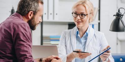 How Functional Medicine Addresses Diabetes, Concord, North Carolina