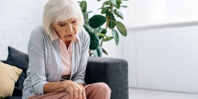 3 Tips for Managing Rheumatoid Arthritis, Concord, North Carolina