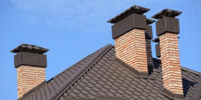 How Roofing Affects Your Home's Resale Value, Kannapolis, North Carolina