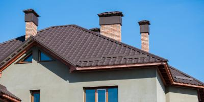 What Is a Roof Restoration & How Can It Help?, Kannapolis, North Carolina