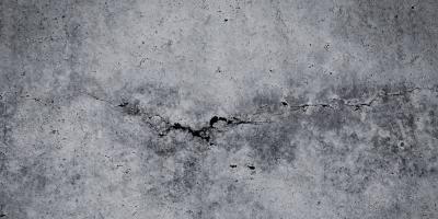 Polyurethane Injection Waterproofing & How It Benefits You, Columbia, Missouri