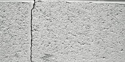 3 Reasons Your Home Might Need Foundation Repair, West Chester, Ohio