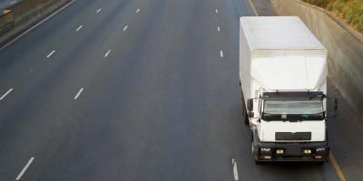 Carlsbad Concrete Company Shares 4 Reasons to Use Concrete Over Asphalt, Happy Valley, New Mexico
