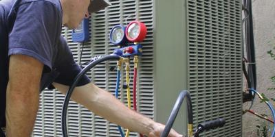 3 Reasons It's Crucial Your Air Conditioning Installation Goes Smoothly, Wilton, Connecticut