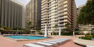3 Must-Have Features in a Condo Rental, Orange Beach, Alabama