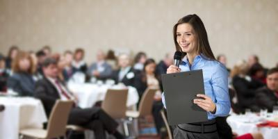 4 Reasons to Rent a Conference Space for a Meeting, Honolulu, Hawaii
