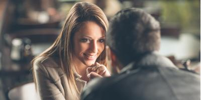 5 Amazing Ways Facial Cosmetic Surgery Boosts Your Appearance & Life, Texarkana, Texas