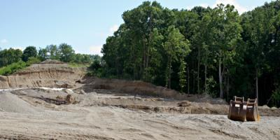 FAQ About Land Clearing, Monroe, Ohio