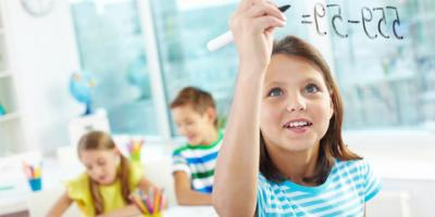 Math Tutoring Company Shares Inspiration for New Year's Math Resolutions, Avon, Connecticut