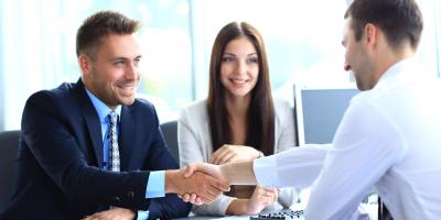 3 Reasons to Hire a Real Estate Lawyer, Jewett City, Connecticut