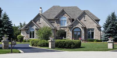 5 Signs You Need Roof Repair, New Hartford Center, Connecticut