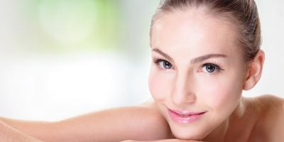 5 Skin Care Tips for Sensitive Skin, Seymour, Connecticut