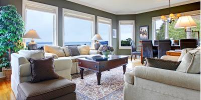 How to Make Your Windows More Energy-Efficient, East Hartford, Connecticut