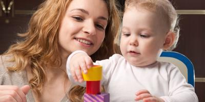 3 Ways to Boost Your Preschooler's Math Skills, Southbury, Connecticut