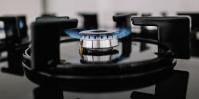 3 Safety Tips to Detect & Prevent a Gas Leak, Connersville, Indiana
