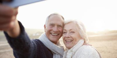 5 Useful Denture Care Tips From Your Honolulu Dentist, Honolulu, Hawaii