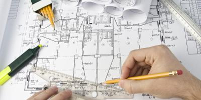3 Reasons You Should Hire an Architect for Your Home Remodeling Project, Lawrenceburg, Indiana