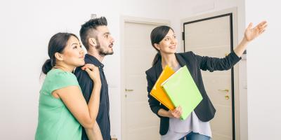 3 Tips for Remodeling a Rental Property, Hastings, Nebraska