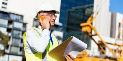 4 Questions to Ask a Building Contractor Before Hiring Them, Clarksville, Arkansas