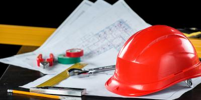 What Is Preconstruction? 5 Steps That Happen Before Construction Begins, Springfield, Missouri