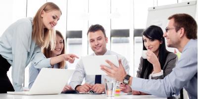 4 Keys to a Successful Content Marketing Plan, Miami, Florida