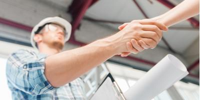 Local Roofing Company Seeks Experienced New Team Members, Milledgeville, Georgia