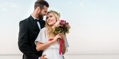 3 Reasons to Invest in a Professional Wedding Album, Covington, Kentucky
