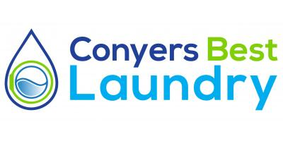 Conyers Best Laundry Coming Soon, Lithonia, Georgia