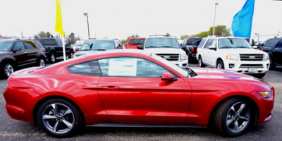 Purchasing Certified Used Cars: 5 Questions a First-Time Buyer Should Ask, Texas City, Texas