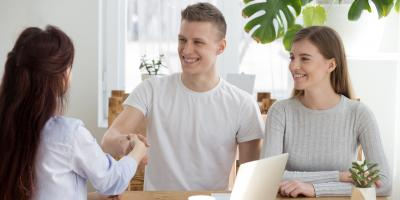 5 Ways to Be a Good Tenant, Cookeville, Tennessee