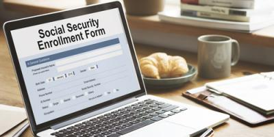 Social Security Attorney Shares the Do's & Don'ts of Filing a Claim, Cookeville, Tennessee