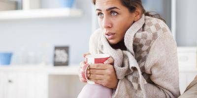 5 Signs You Need HVAC Repairs According to Charles Stone Heating & Cooling, Algood, Tennessee