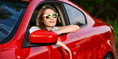 A Fast Guide to Sports Car Insurance, Cookeville, Tennessee