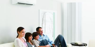 Top 3 Tips for Troubleshooting Common Cooling & Heating System Problems, Exeter, New Hampshire