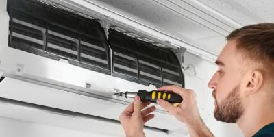 Why You Shouldn't Delay Getting Cooling System Repairs, Wisconsin Rapids, Wisconsin
