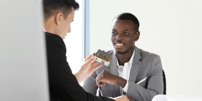Top Strategies for Recruiting Millennials Who Want Careers in Real Estate  , Coon Rapids, Minnesota