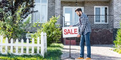 4 Do's & Don'ts of Selling Your Property In Coon Rapids, MN, Coon Rapids, Minnesota